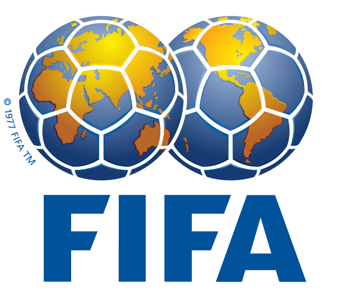FIFA Club Licensing to go global by end of 2016