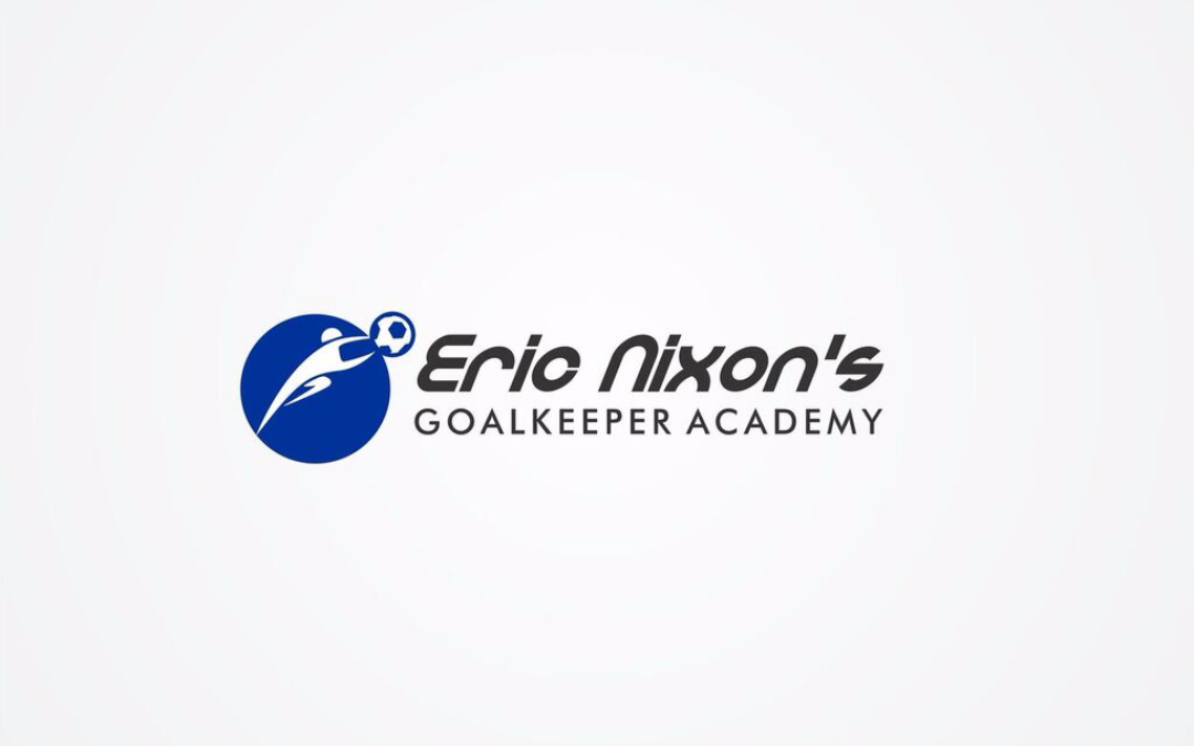 Eric Nixon Launches Specialist Goalkeeping Academy