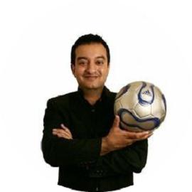 Majid Lavji