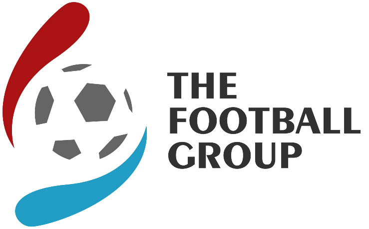 The Football Group