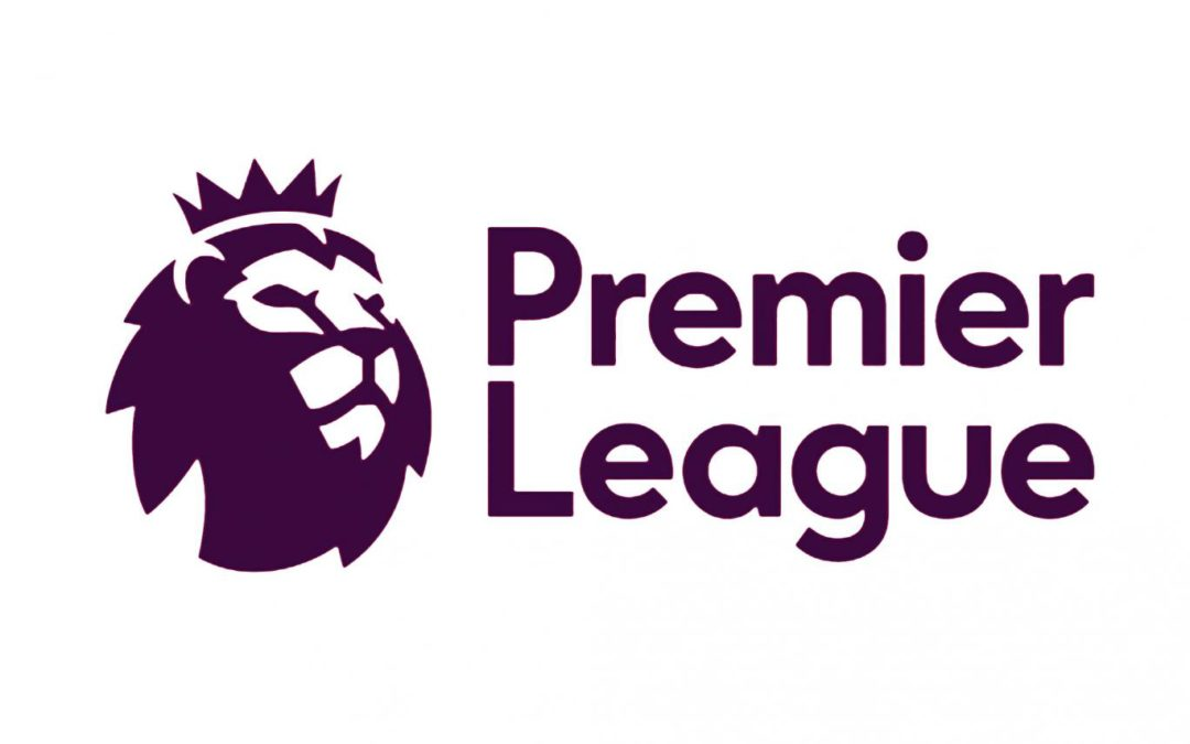 Premier League wage bill surges to £2.9bn