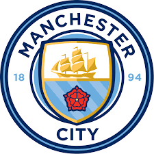 MANCHESTER CITY REFERRED TO UEFA'S CHIEF FINANCIAL ADJUDICATORY CHAMBER