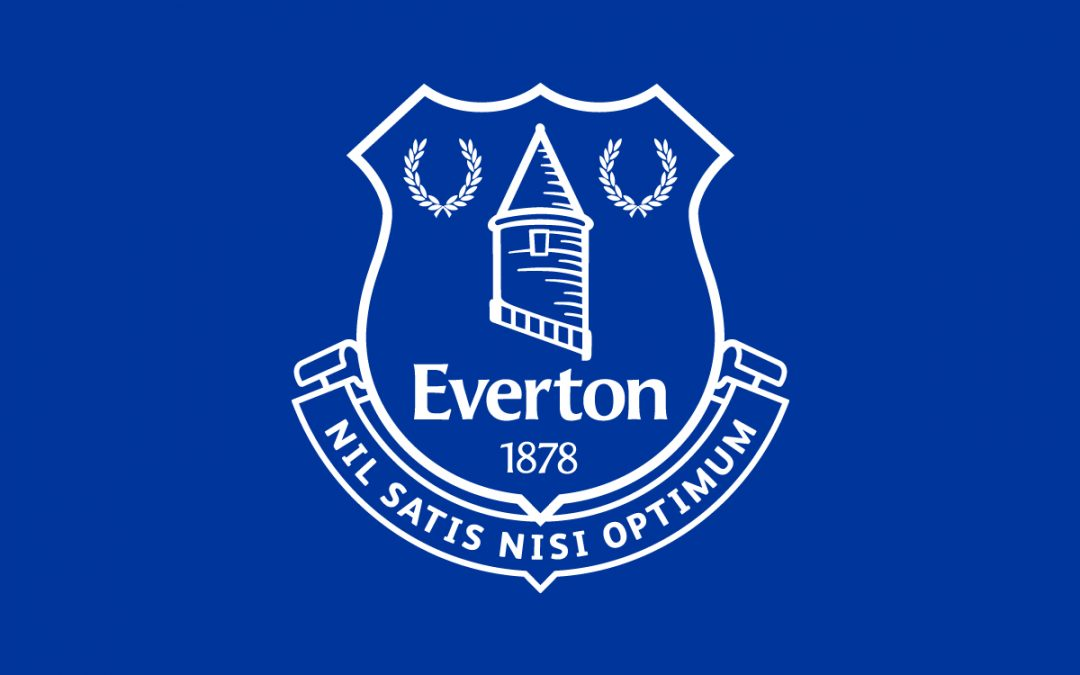 Farhad Moshiri increases stake in Everton