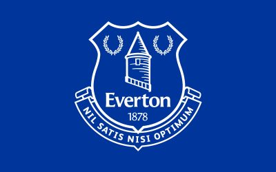 Cazoo becomes Everton Sponsor