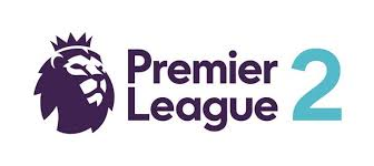 Premier League urges fans to report racism at games