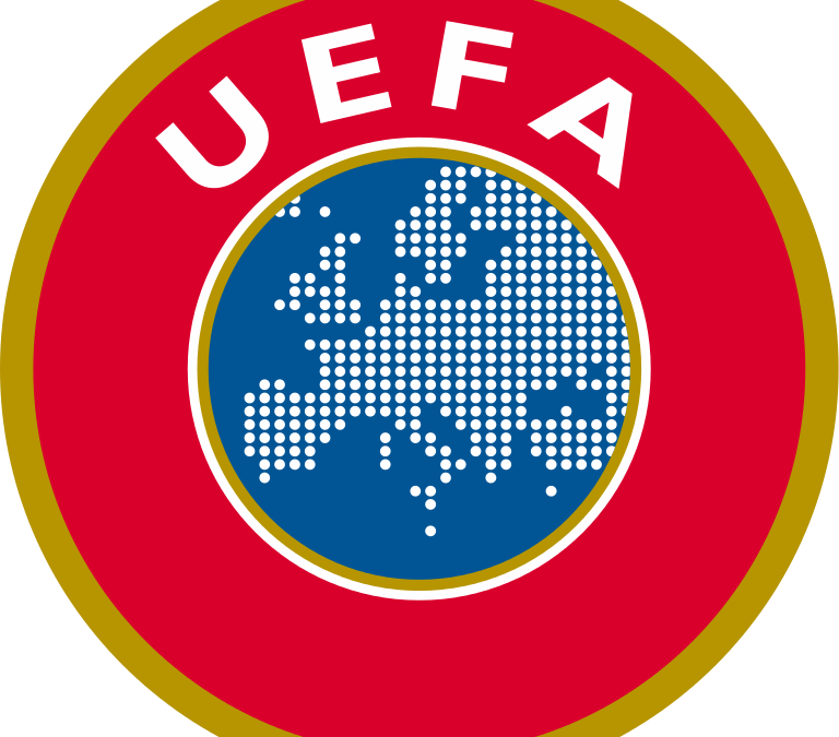UEFA response to Arsenal FC letter