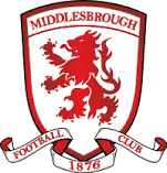Middlesbrough appoint Neil Warnock